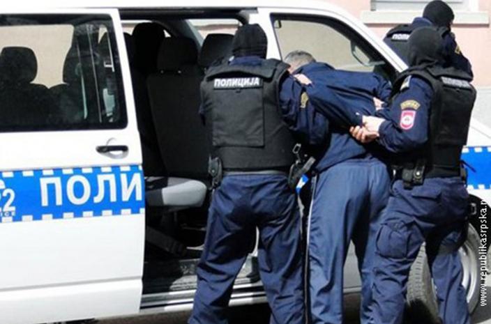 Uhapšen jer je u Obilićevu napao djevojku - BLMojGrad